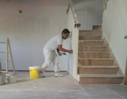 pintor Ramiro