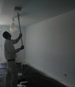 ofertas pintores Madrid
