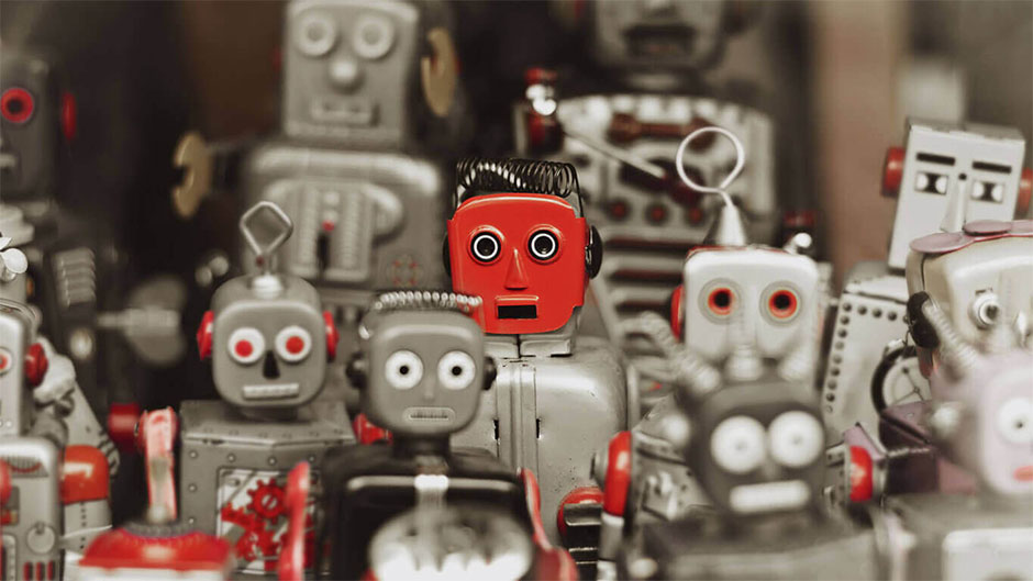 Правильный robots.txt для Wordpress и WooCommerce
