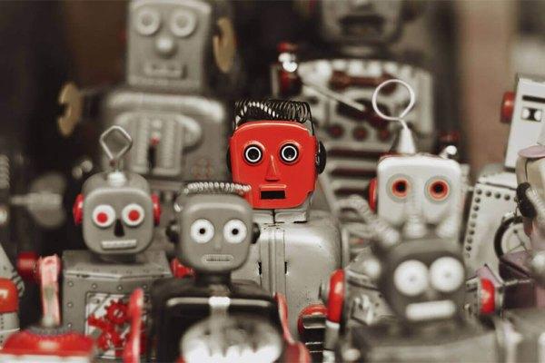 Robots.txt для Wordpress и WooCommerce