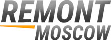 Remont-Moscow