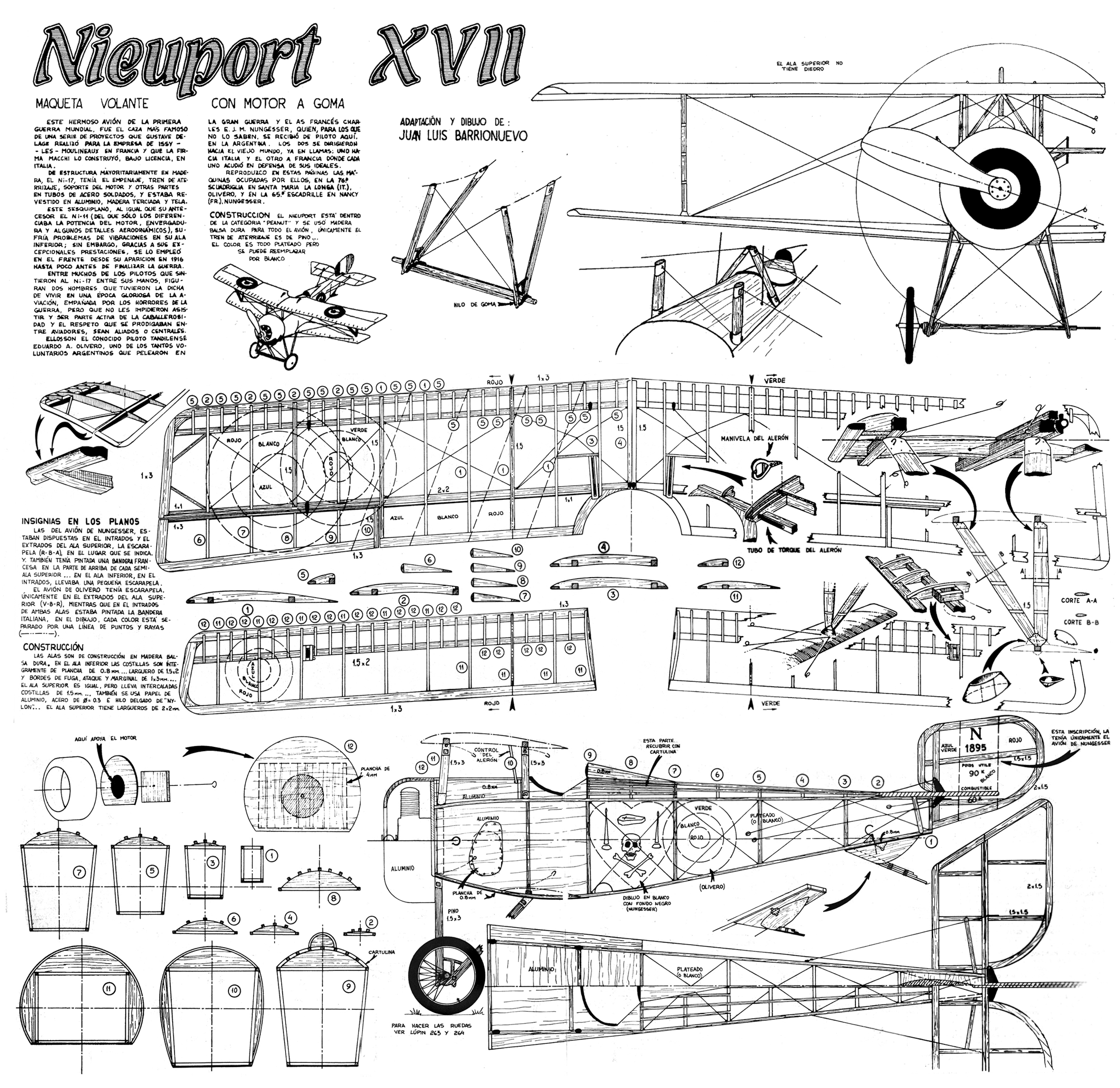 Images About Balsa Model Airplanes