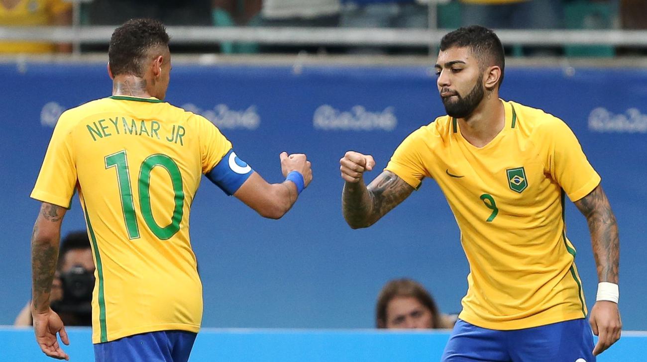 brazil_11