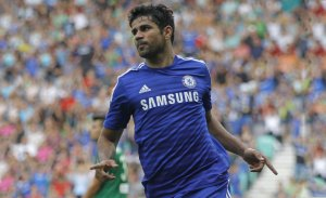 diego-costa-chelsea-shirt-2014-2015-wallpaper