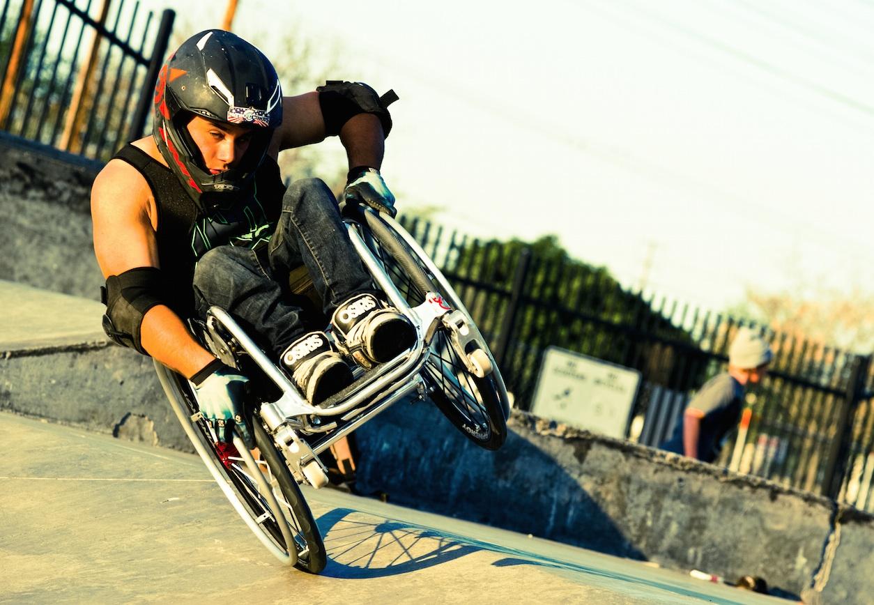 aaron-wheelz-juegos-paralimpicos-rio-2016
