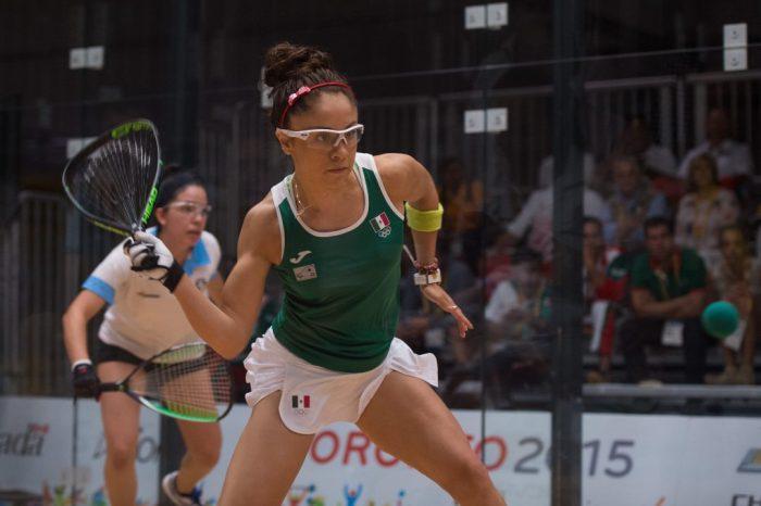 Racquetball-Tour-Paola-Longoria-Experience-Titulo