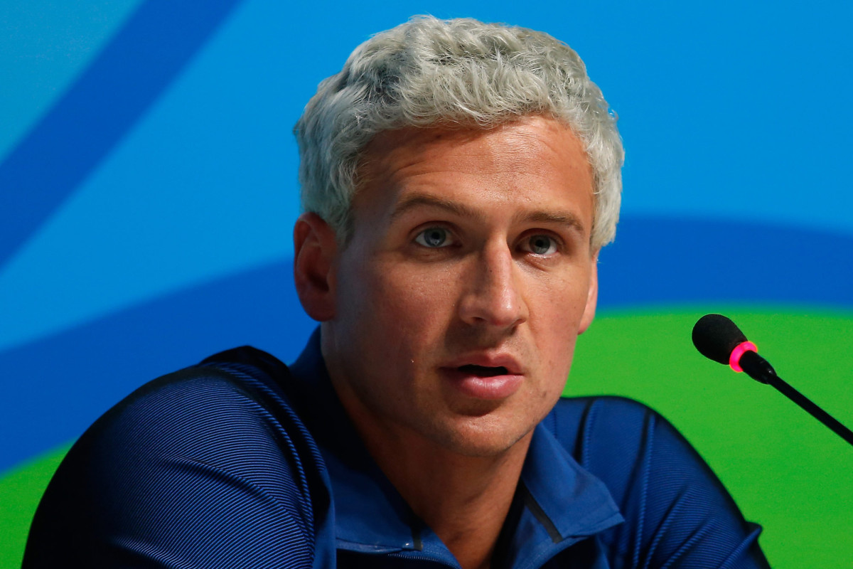 ryan-lochte-no-sancionado