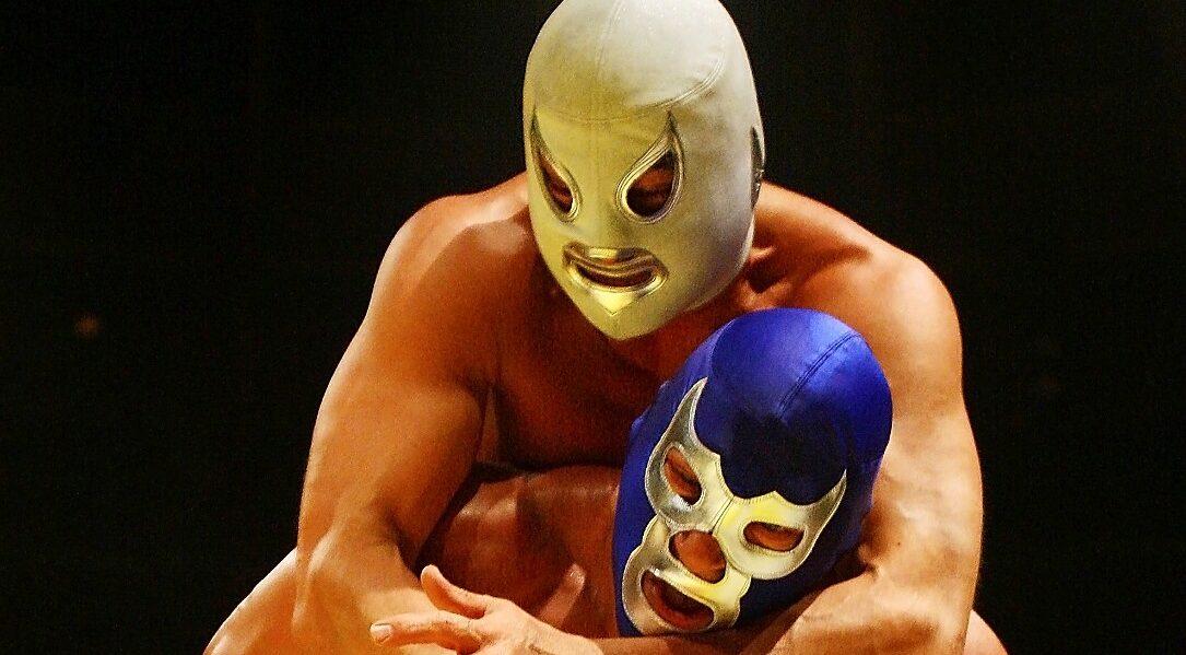 05/07/2008. En su historia, México ha tenido grandes gladiadores. Esta es una lista de los mejores luchadores