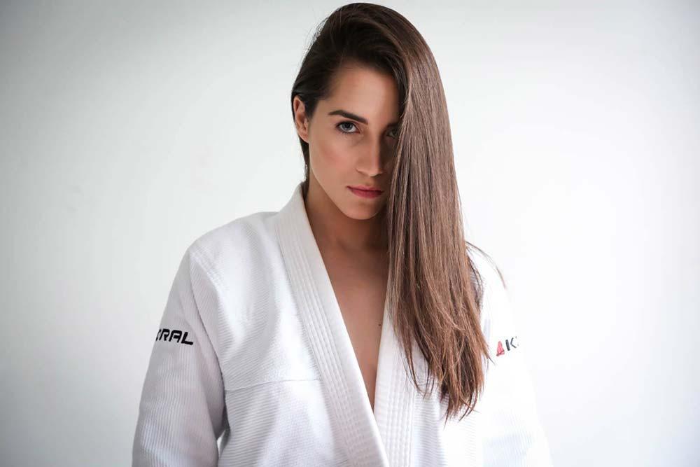 Veronica Macedo