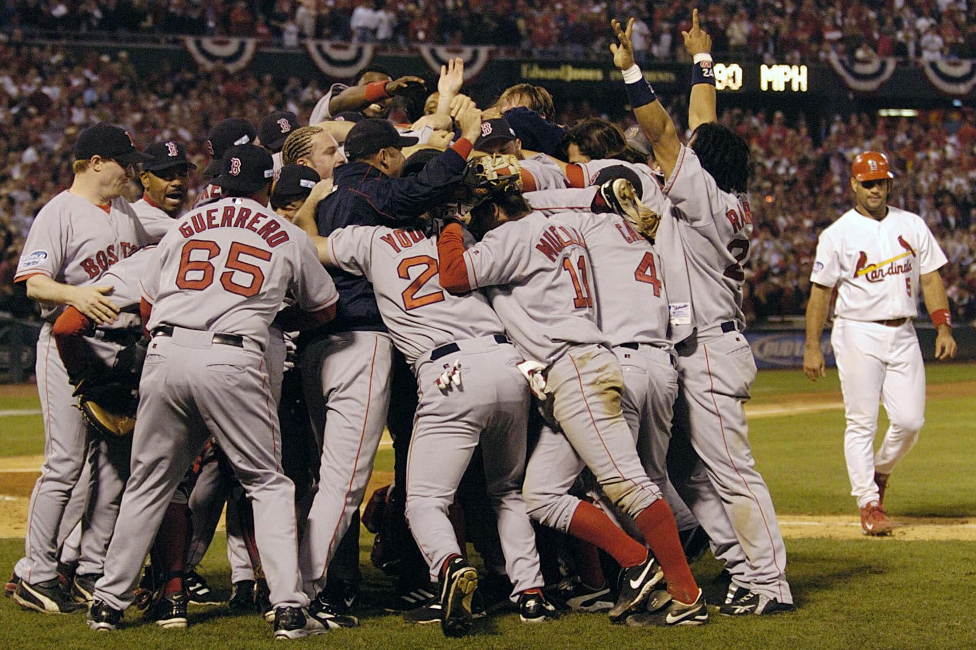 2004-red-sox