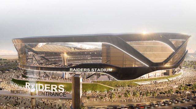 oakland-raiders-las-vegas-stadium-renderings