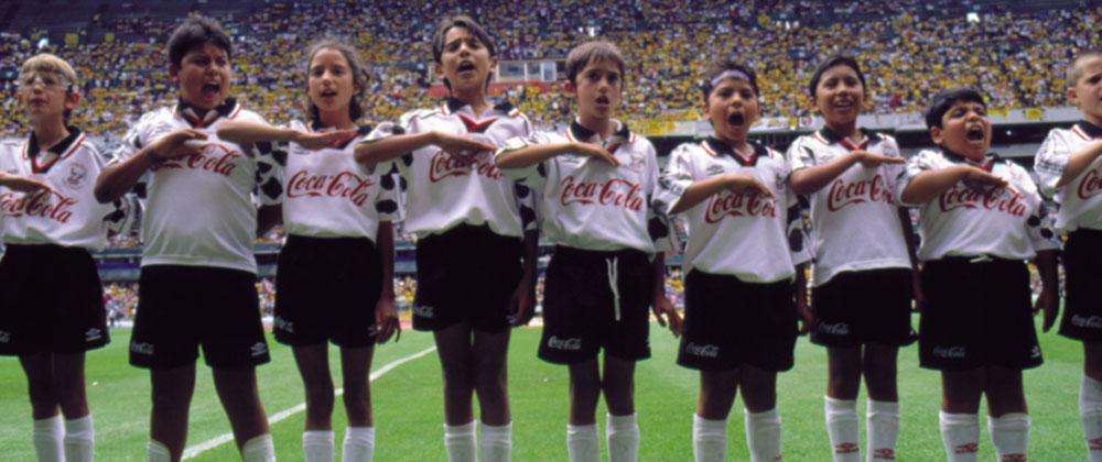 atletico-san-pancho