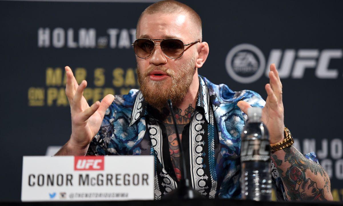 Declaraciones-Polémicas-UFC-McGregor