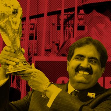 Qatar, el mundial que dejará más muertos que goles