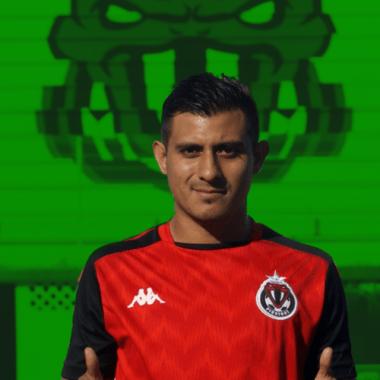 Segunda División