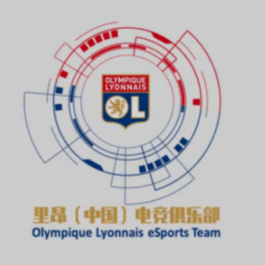 Olympique Lyon China eSports