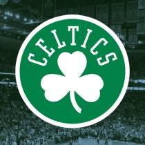 Boston Celtics St Patrick's Day Irlanda