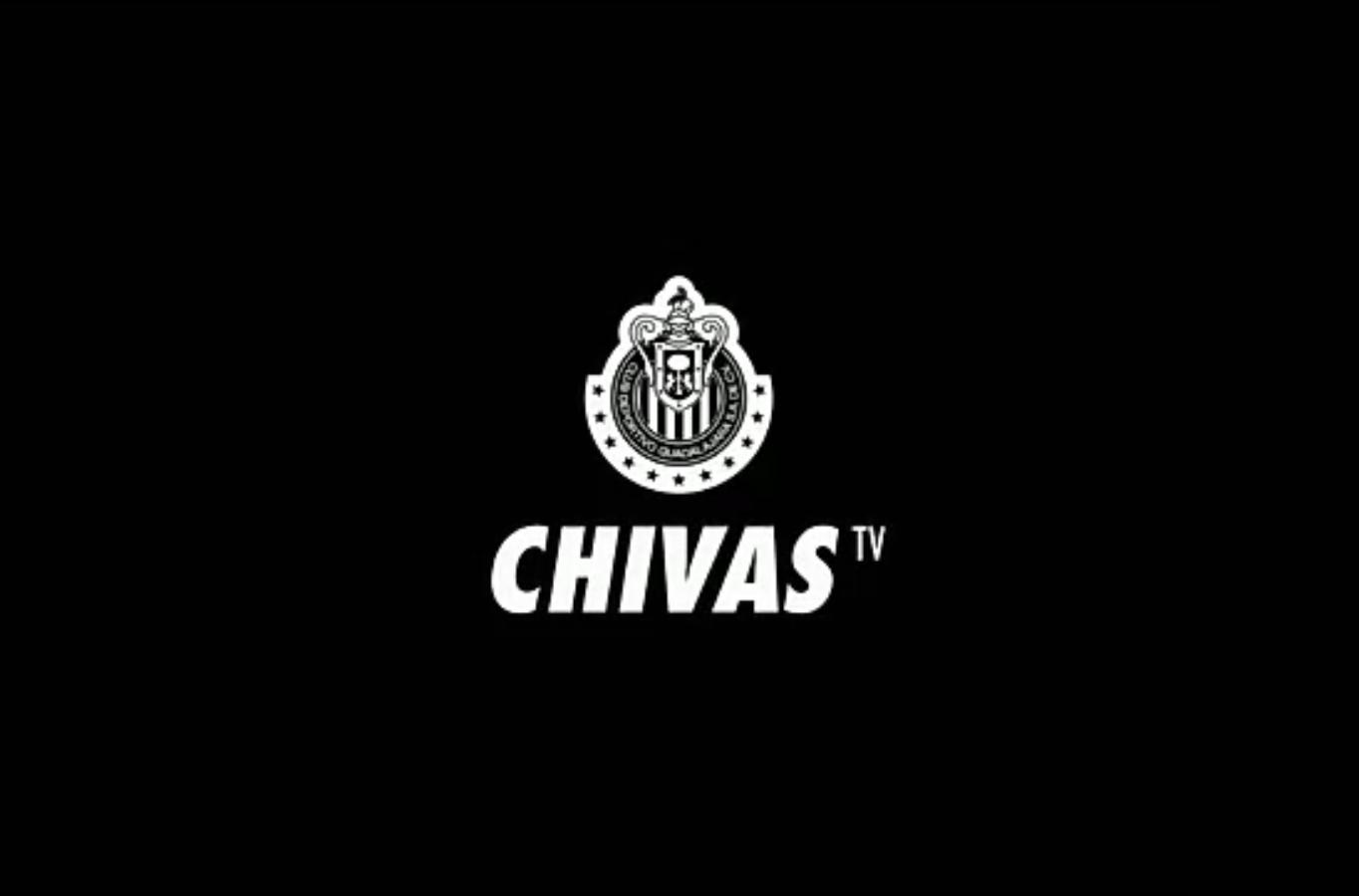 Chivas TV