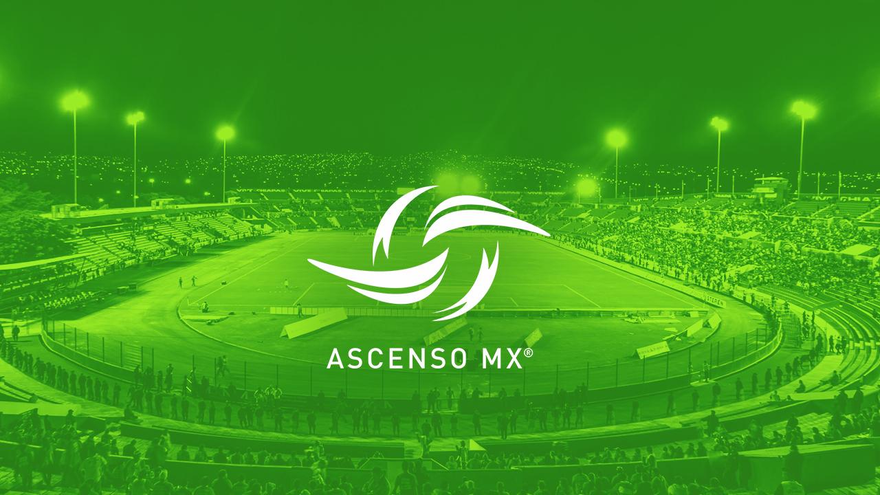 Equipos Ascenso MX Franquicias México FMF