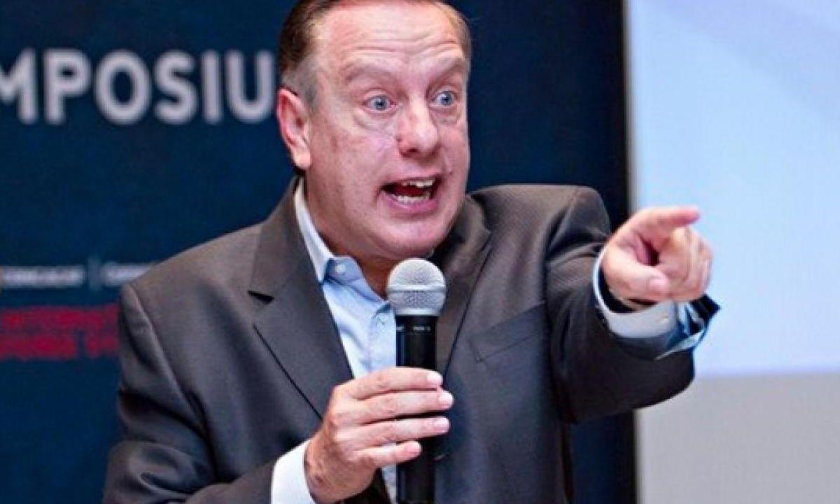 Arturo Brizio, insultos, declaraciones peyorativas, arbitros, Comisión de arbitros, sanciones