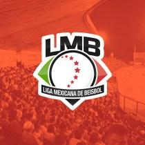 Equipos fantasma, LMB, Olmecas de Tabasco, Operan, Liga Mexicana de Beisbol, Olmecas de Tabasco, dinero público, afición