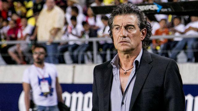 Ruben Omar Romano, América, traición, Aguilas, Liga MX, Bofo, desempleado