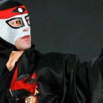 Octagón Consejo Mundial regresa Lucha Libre CMLL