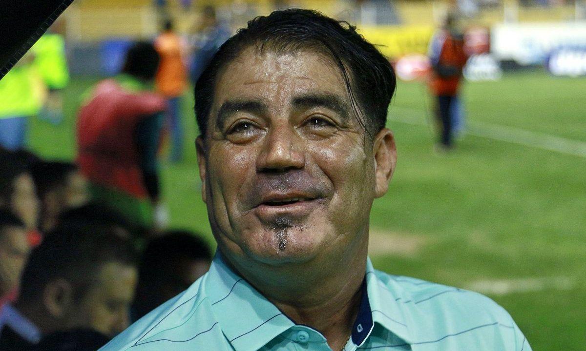 cesan, entrenador, Cafetaleros, Ascenso MX, Francisco Ramírez, Tapachula, Soconusco, Sergio Blanco, jornada 3