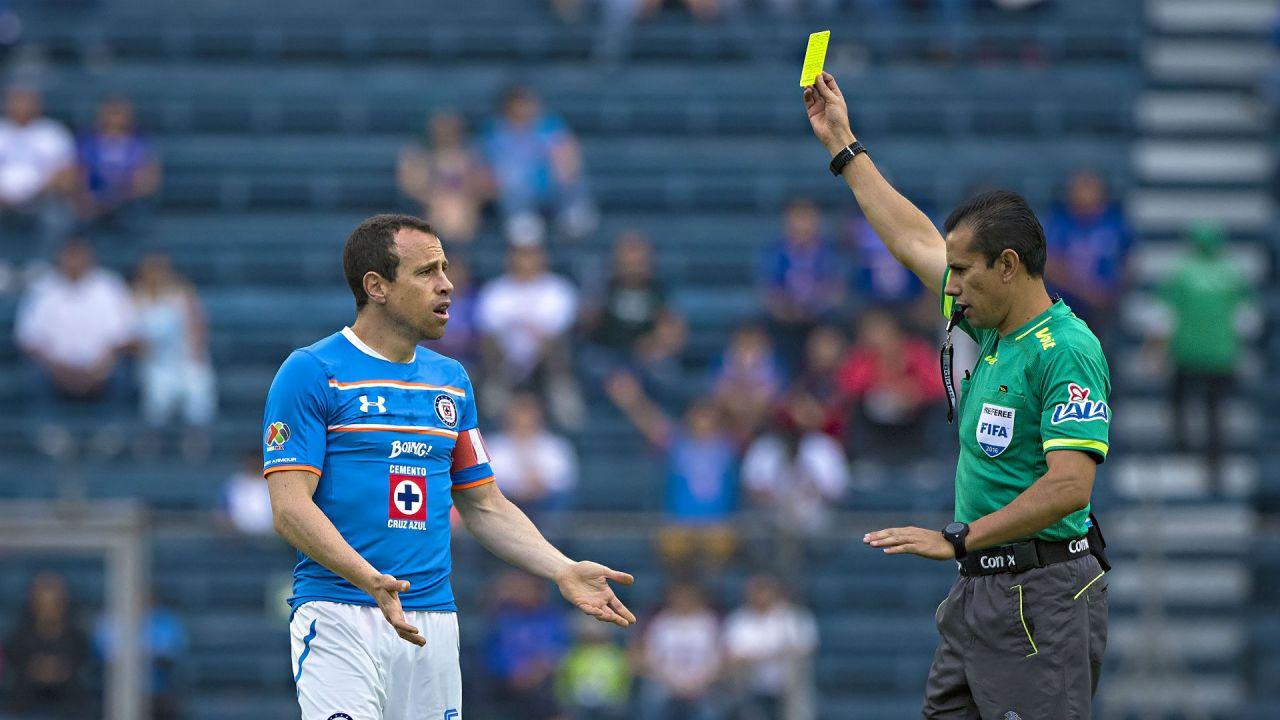 Gerardo Torrado, Retiro, Indy Eleven, Director de Selecciones, FMF, Estados Unidos, Segunda División, 38 años, 20 años de futbolista