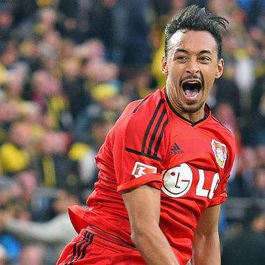 Bundesliga, dinosaurios, compara, futbolistas, rápidos, velocidad, liga de Alemania,