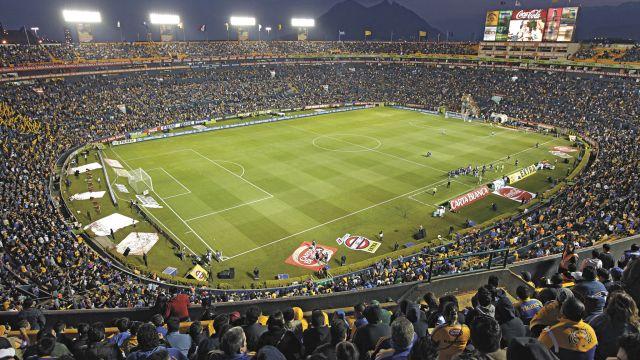 Tigres, campaña, grito homofóbico, aficionados, crea, estadio Universitario, Libres y Lokos