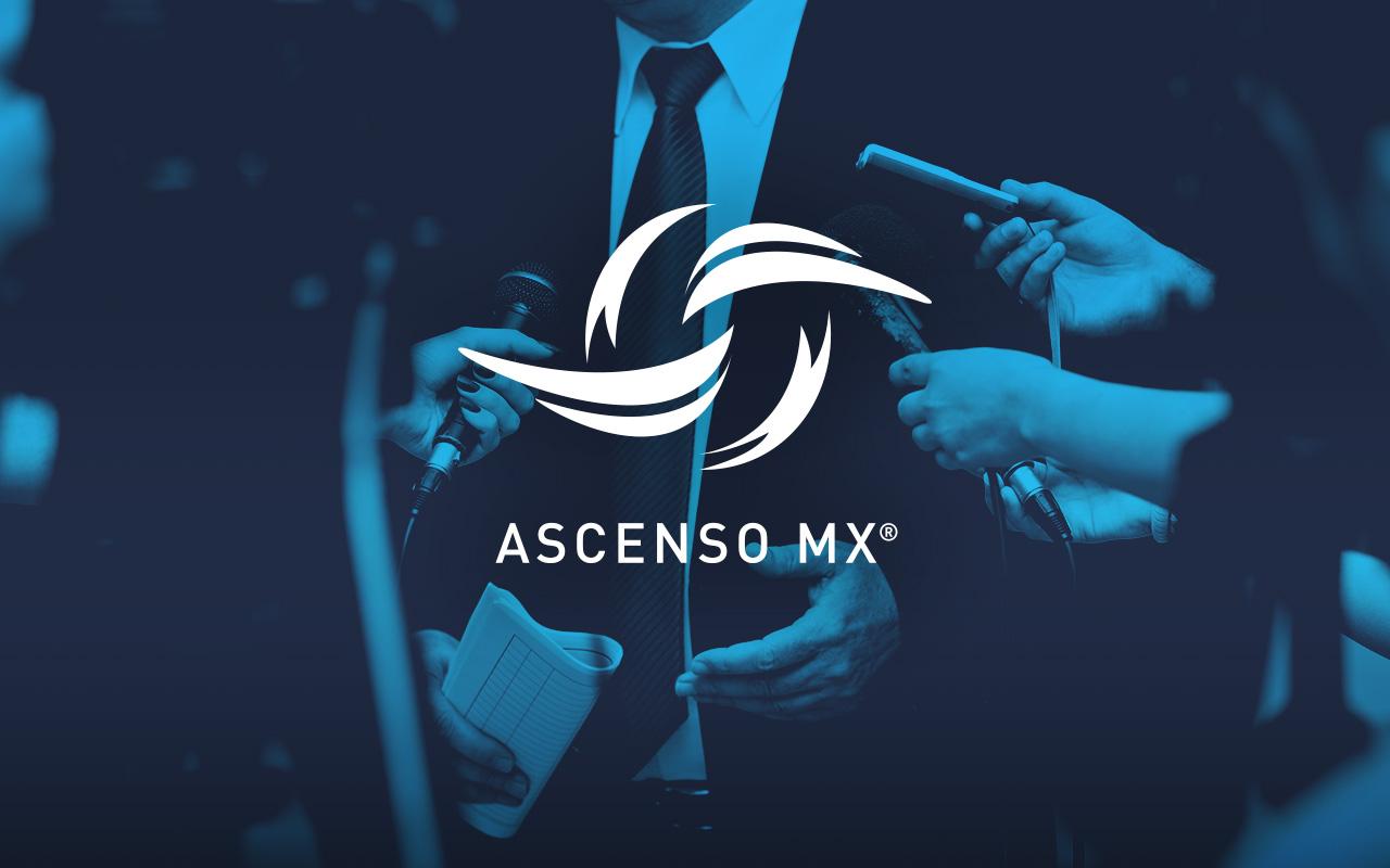 Ascenso MX, Todólogo, Murciélagos, Tío Murcy, área de prensa, jefe de prensa, cargos extra, marketing, Martín Valenzuela, presupuestos