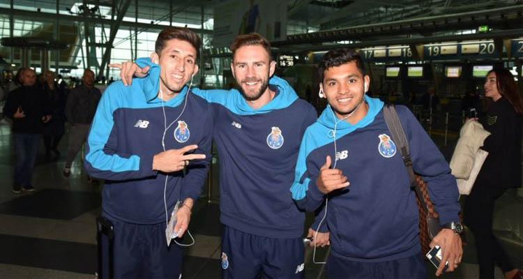 Futbolistas apoyo niño rescatado Leonardo Sismo México