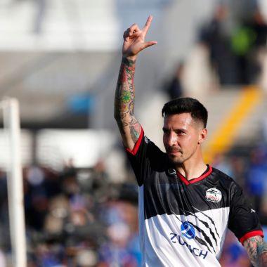 Jonathan Fabbro,futbolista, Lobos BUAP, denunciado, abuso sexual, a menor, Paraguay, segunda denuncia