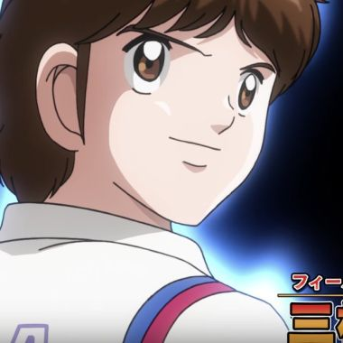 Supercampeones, regresan, abril, Mundial 2018, manga, serie, japón, futbol, David Production, Capitán Tsubasa