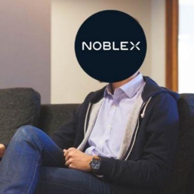 Empresa tecnología, Noblex, responde críticas, promoción, vender, televisores, regresa, dinero, Argentina no clasifica, Mundial