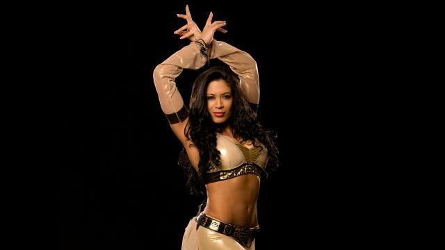 Melina WWE Violación Abuso Sexual Acoso sexual Suicidio