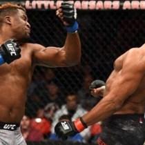 UFC nocauts videos 2017 ko mejores nocauts