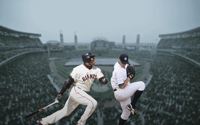 Informe Mitchell Beisbol MLB Grandes Ligas Esteroides, Dopaje Sustancias Prohibidas