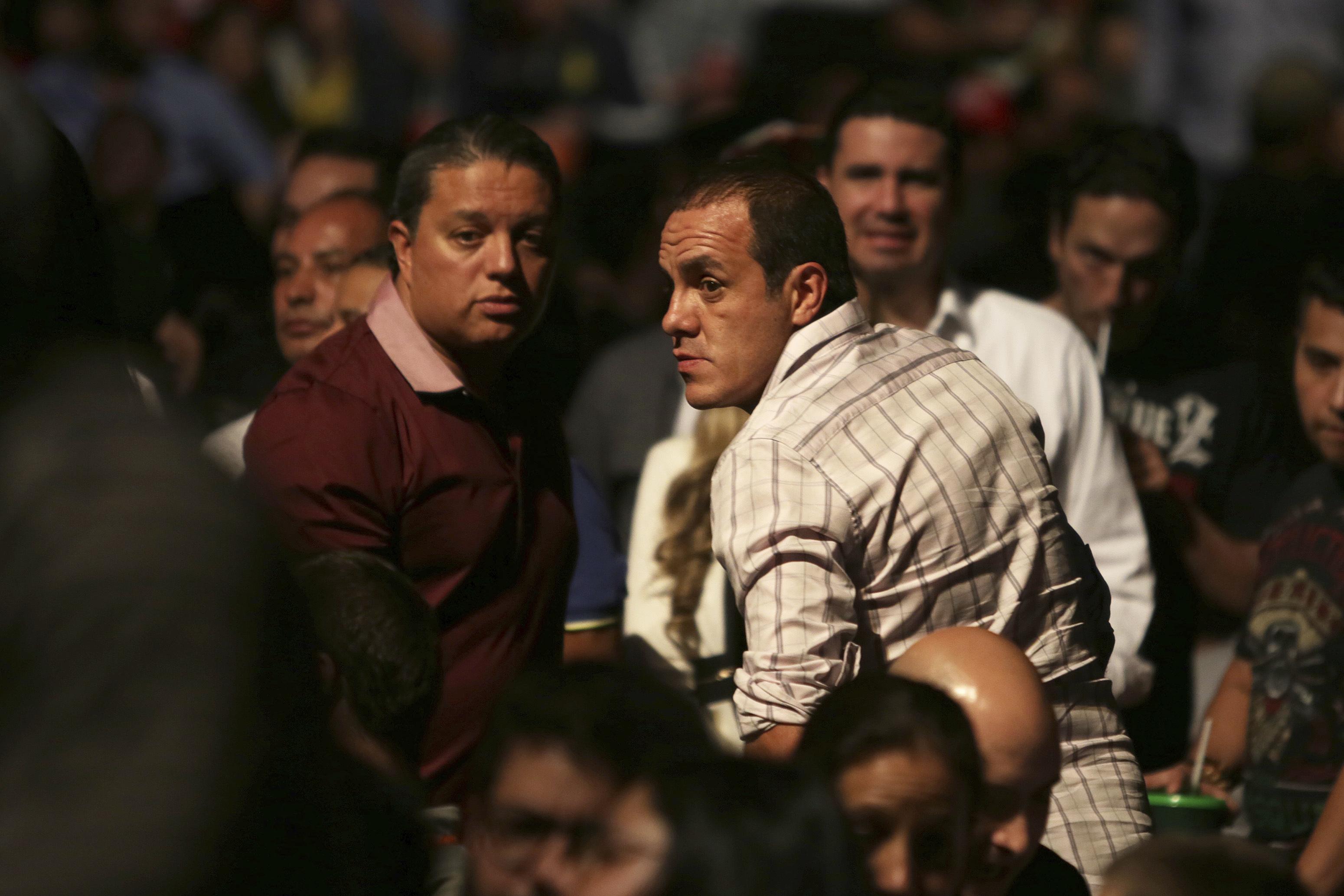 Cuauhtémoc Blanco, ex futbolista, precandidato, Gobernador, Morelos, alcalde, Cuernavaca, MORENA, Alianza, Juntos Haremos Historia