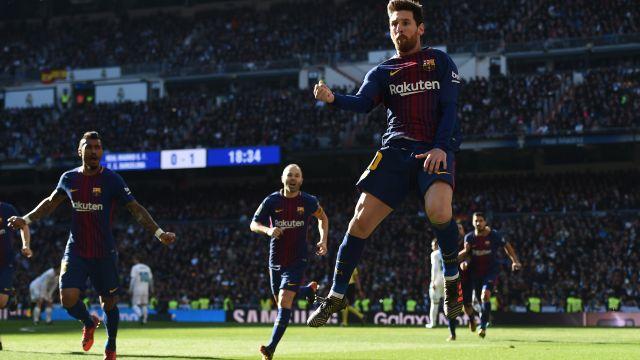 Messi Barcelona Independencia Cataluña Lionel Messi Messi se iría de Barcelona Independencia catalana