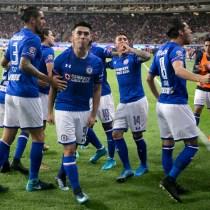 A qué hora juega, cruz azul vs león, dónde ver, canal, Liga MX, jornada 3, sábado, Monterrey vs Tijuana, Necaxa vs Chivas