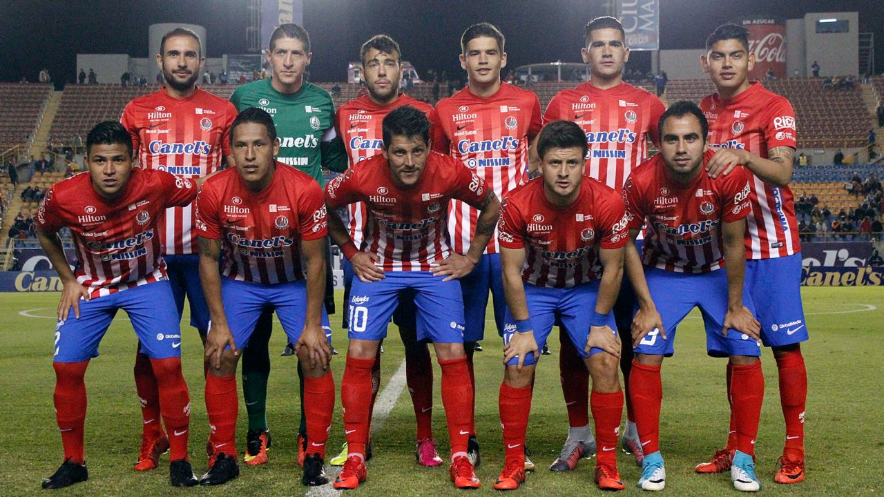 Votarán, dueños, equipos, Primera División ,desaparecer, descenso/ascenso, en riesgo, Ascenso MX, dueños, afición, estadios