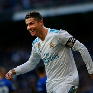 Cristiano Ronaldo Futbol Mexicano Entrevista China Brasil