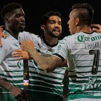 Jornada 9 Liga MX Ascenso Liga Femenil Santos Laguna