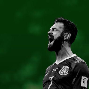 Miguel Layún, No es, Buen futbolista, Sevilla, Mexicano, lateral, Futbolista mediano, Nivel México,