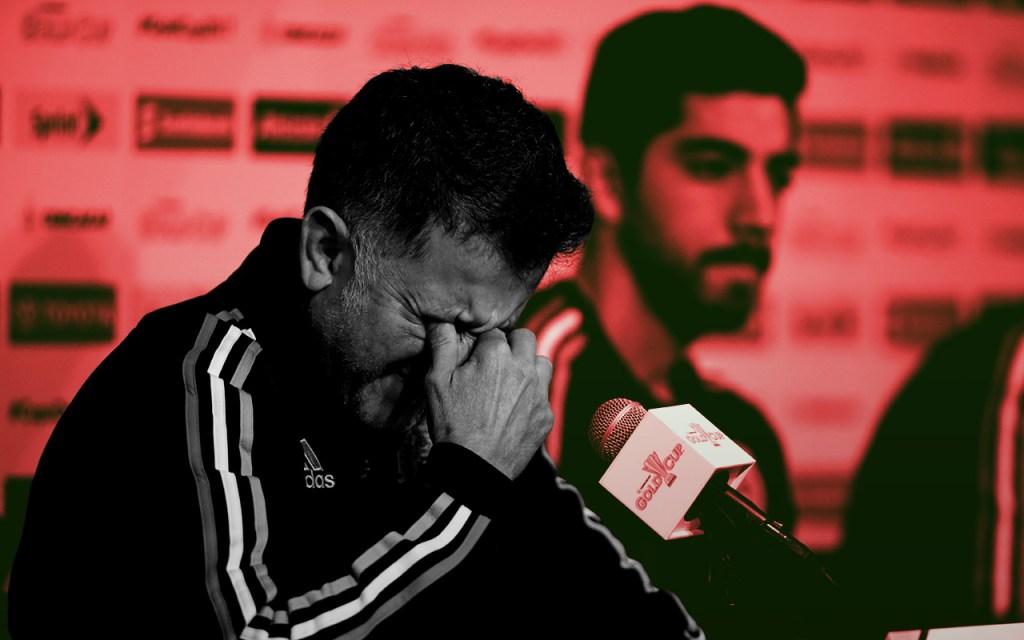 Selección Mexicana, México, Quinto partido, Pensamiento mediocre, Copa del mundo, Rusia 2018, Nivel de futbol, Reflexión, Comentaristas, Fanatismo, Futbol