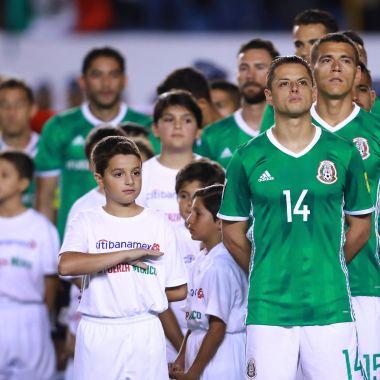 Representantes de Selecciones, México vs Islandia, Fecha FIFA, Rusia 2018, Auxiliares Técnicos, Estarán, Partido, SUN, Analizar, México, Rivales, Mundial