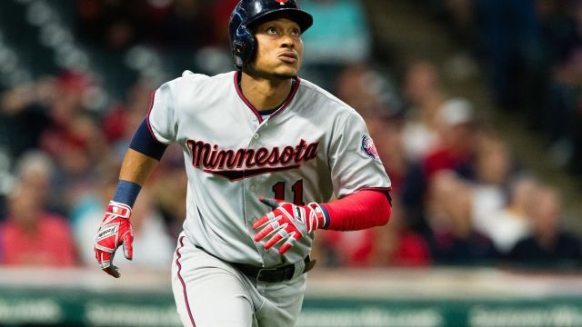 Jorge Polanco Positivo Dopaje MLB Grandes Ligas