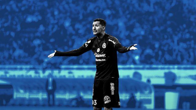 Salario Liga MX adeudos Xolos Salario tijuana AMF